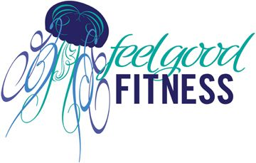 Feelgood Fitness
